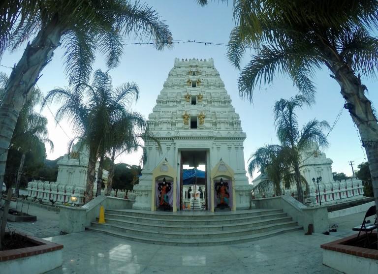 malibu hindu temple.jpg