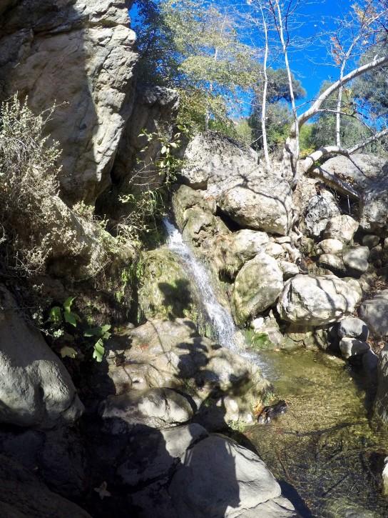 robert's ranch waterfalls.jpg