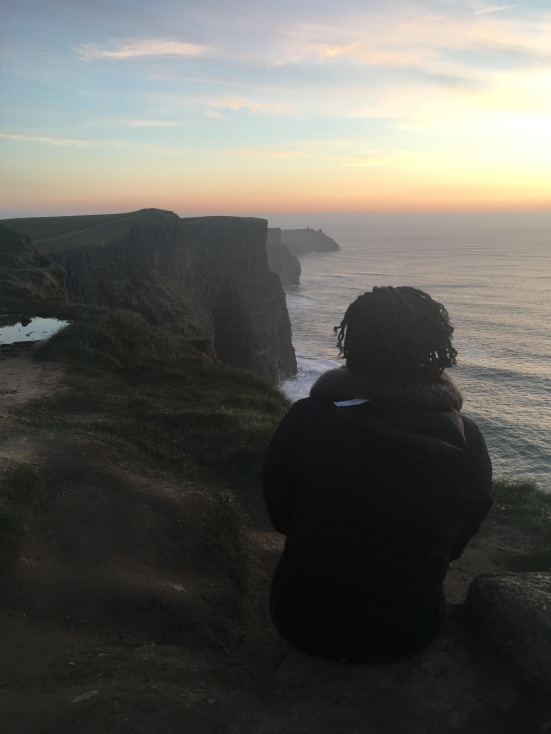 cliffs of moher3